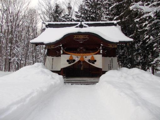 20160101_北野神社