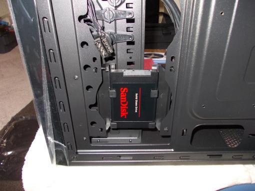 20151228_SSD取付