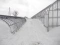 20160307_100m除雪1