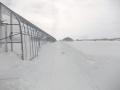 20160307_100m除雪2