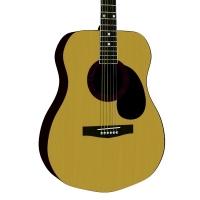 Guitar-02