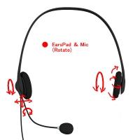 Headset-02
