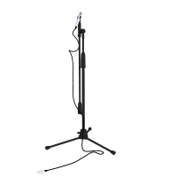 Mic_Stand-02