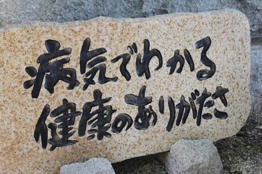 かえる寺2 2015-10-18-5