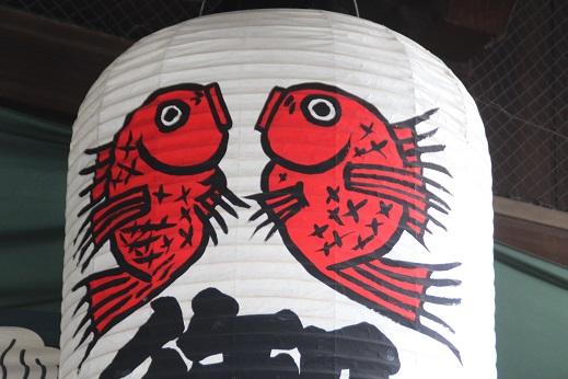 恵比寿神社 2016-1-4-1