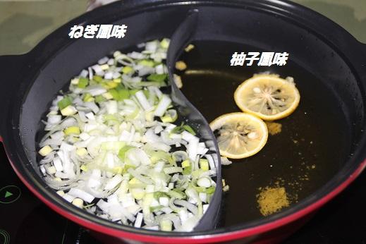 二色鍋 2016-1-31-2