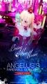 """Angelus"" Xmas Farewell Concert"