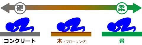 2016011701.jpg