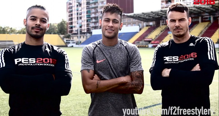 Neymar-with-F2-Freestylers-Konami-PES-2016-750x400.jpg