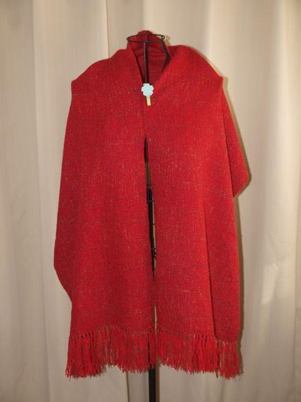PC120035 赤いマフラー1
