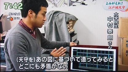 PC260651 コンピューターでOK
