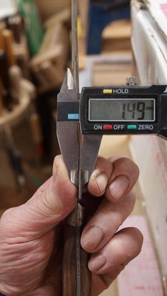 PB210015 刃の厚み