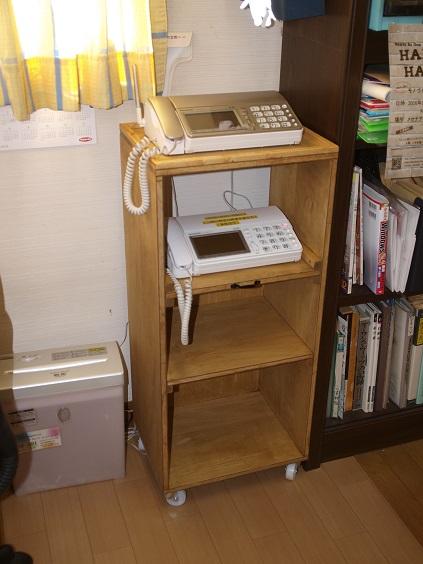 P1010019 電話台