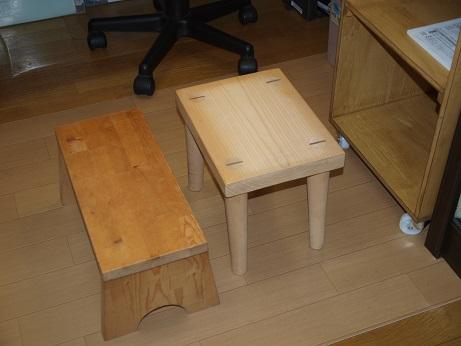 P1010021椅子二個