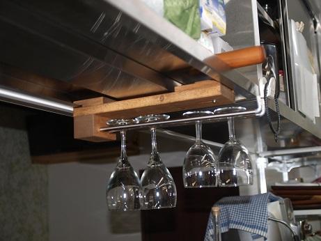 P1040010 ワイン1