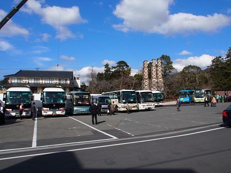 P2180618観光バス