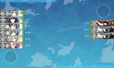 E-1初戦
