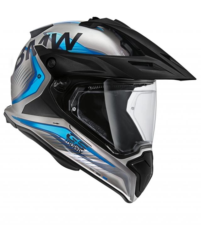 P90202786_highRes_bmw-motorrad-rider-e.jpg