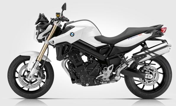 f800r_white.png