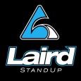 Laird_StandUp.jpg