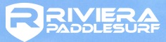 Riviera_Paddlesurf_-_Quality_Standup_Paddleboards.jpg