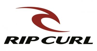 rip-curl-logo.jpg