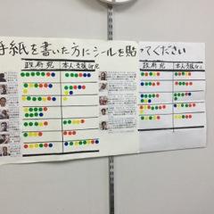 西神戸G3