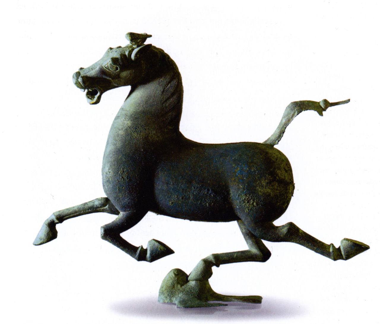 Flying_Horse,_East_Han_Dynasty.Bronze._Gansu_Provincial_Museum