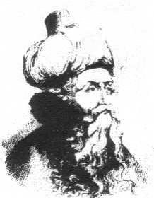 Ibn_Arabi.jpg