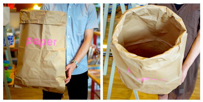 paperbag2_700a.jpg