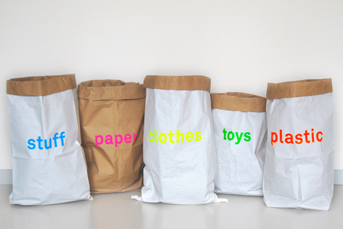 paperbag2_top.jpg