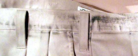 作業ズボン洗濯前1
