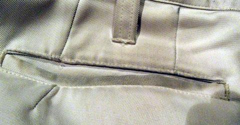 作業ズボン洗濯前2