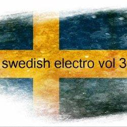Swedish Electro3