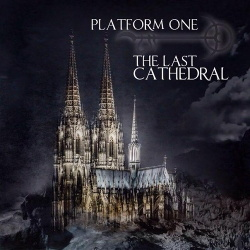 The Last Cathedral