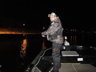 5-2釣り中3
