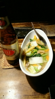 インドネシア料理_05