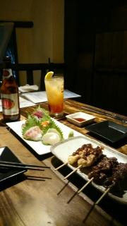 インドネシア料理_04