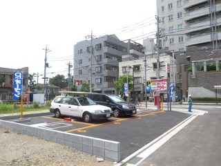 cp_tamakuyakusyomae_02.jpg