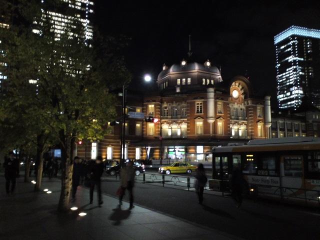 TokyoST01_W.jpg