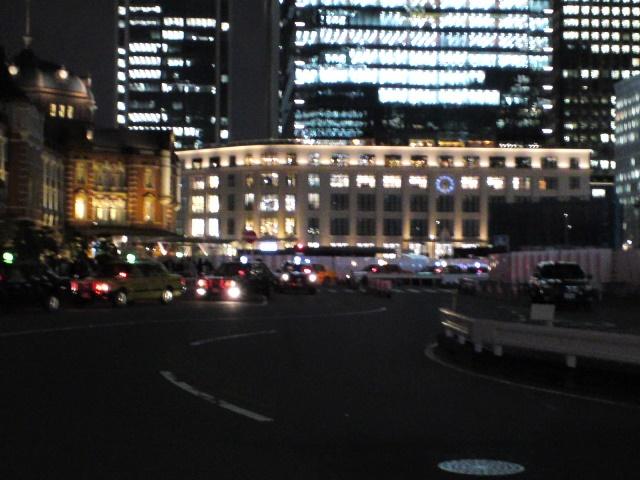TokyoYubin01_W.jpg