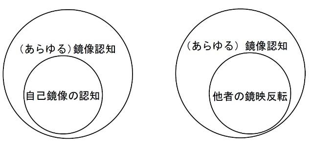 kyozoninchiW01.jpg