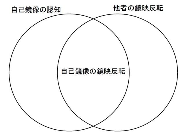 kyozoninchiW02.jpg