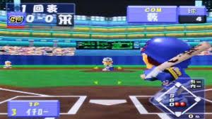 プロ野球キング