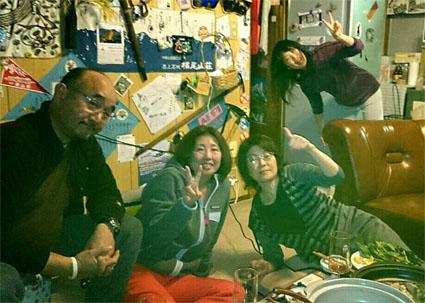 yamakoya_20160302084122f21.jpg