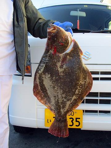 004大きな松川6,2キロ