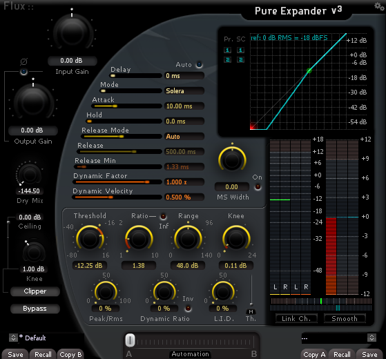 Pure Expander_2015