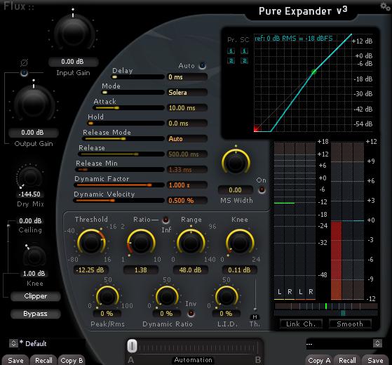 Pure Expander_2015