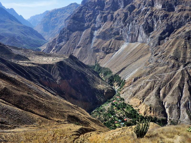コルカ渓谷24