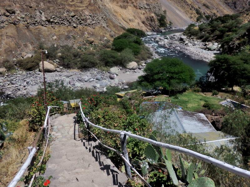 コルカ渓谷31